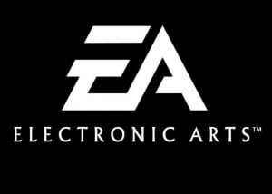 EA Acquires GameFly Cloud Gaming Service
