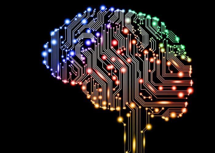 Google Problem Solving Artificial Intelligence