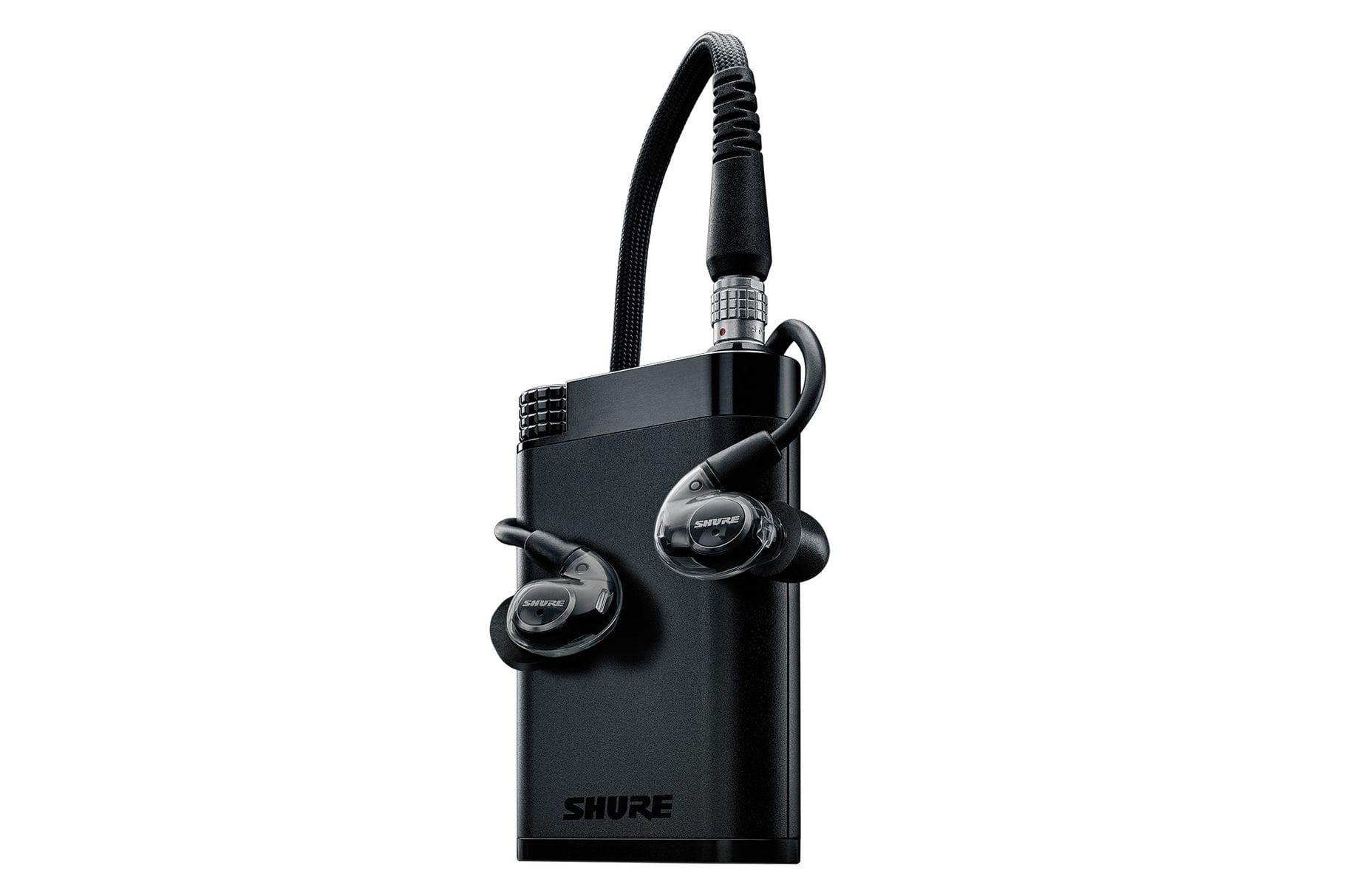 KSE1200 earphones