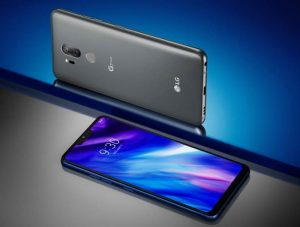 T-Mobile Offering LG G7 ThinQ Pre-orders With Buy One Get One Deal