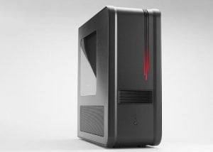 MBX MKII Limited Edition PC Case $2000