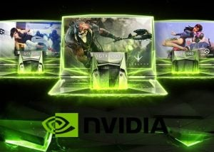 NVIDIA GeForce GTX 1050 3GB, Graphics Card Launches Worldwide