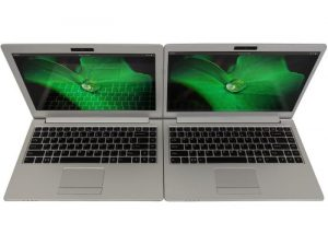 New System76 Galago Pro Linux Laptops Unveiled