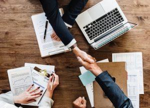 Sunday Deals: Project Management Professional Certification Training Bundle Lifetime Access