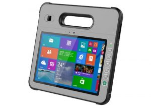Estone MD-100 10? Rugged Windows 10 Tablet PC