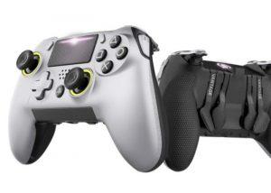 SCUF Vantage Customisable PlayStation 4 Gamepad