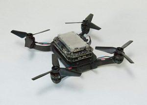 MIT Researchers Develop VR Drone Training Course