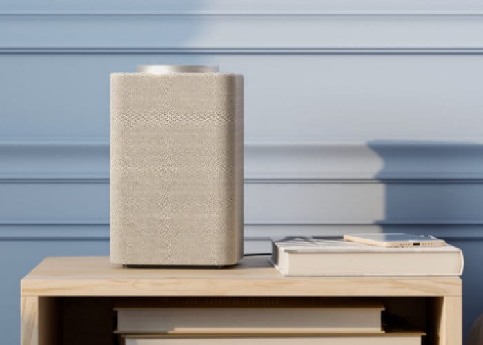 Yandex Smart Speaker
