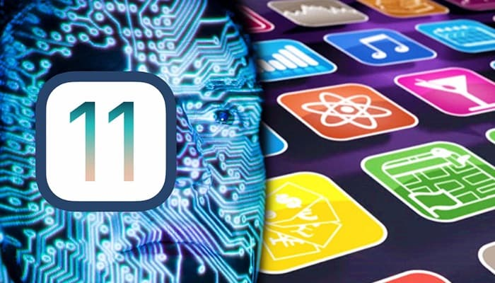 Complete iOS 11 Machine Learning Masterclass