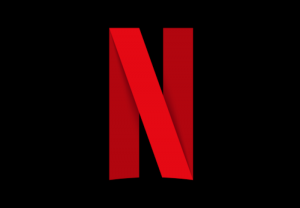 Netflix Is Spending 85% Of It's Money On Original Shows And Movies