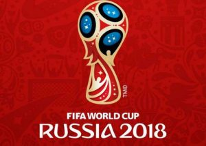 2018 FIFA World Cup VR Matches