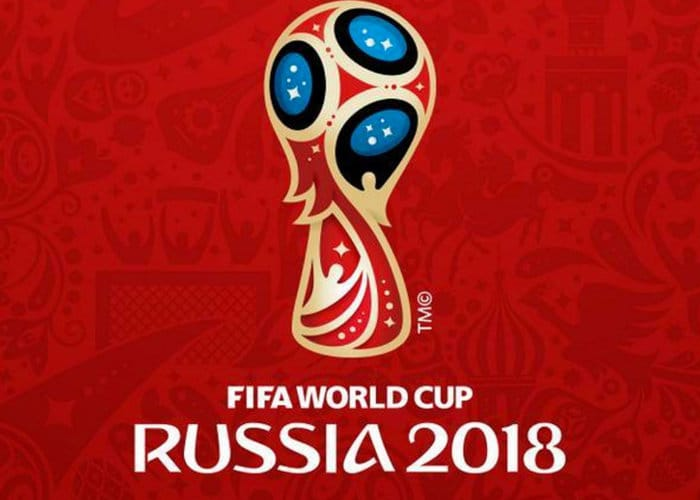 2018 FIFA World Cup PSVR Matches