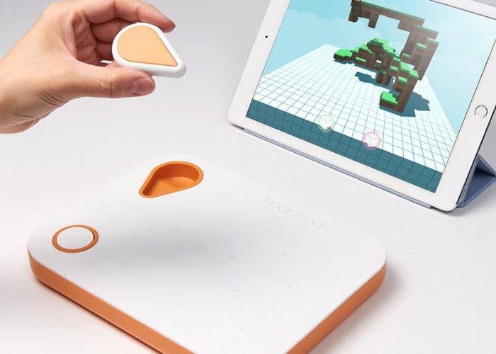 3DGo 3D Mouse