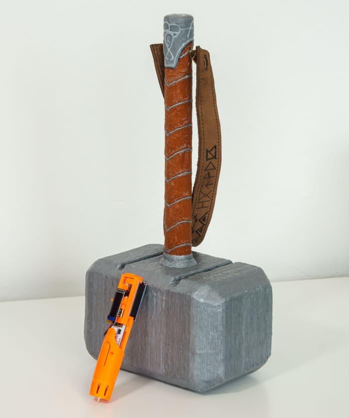 3D Simo Kit