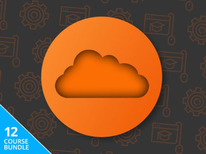 AWS Cloud Development Bundle