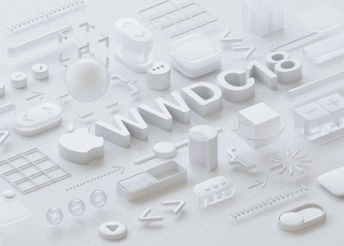 Worldwide Developer Conference