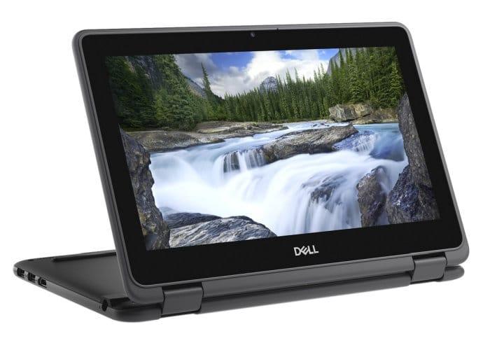 Dell Latitude 3190