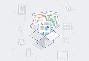 Dropbox Preview Now Supports More File Types