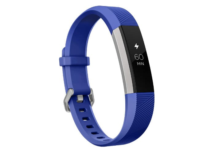 Fitbits Kids Fitness Tracker Now Available