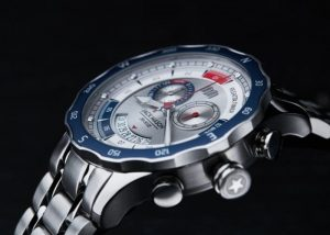 JM-N105 Regatta Timer Watch $250