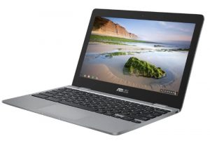 New ASUS Chromebook C223 Specifications Leaked