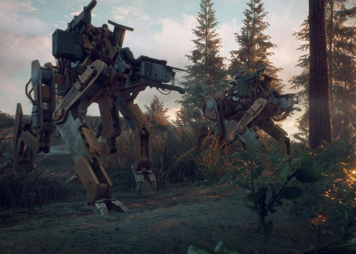 New Generation Zero Game Announced By Avalanche Studios