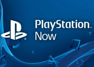 PlayStation Now Downloads Arriving In September?