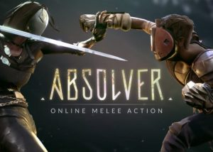 PlayStation Plus Games July 2018 – Absolver, Heavy Rain And More