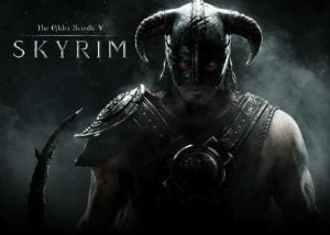 Playstation Skyrim VR Patch Improves Visuals, Movement And More