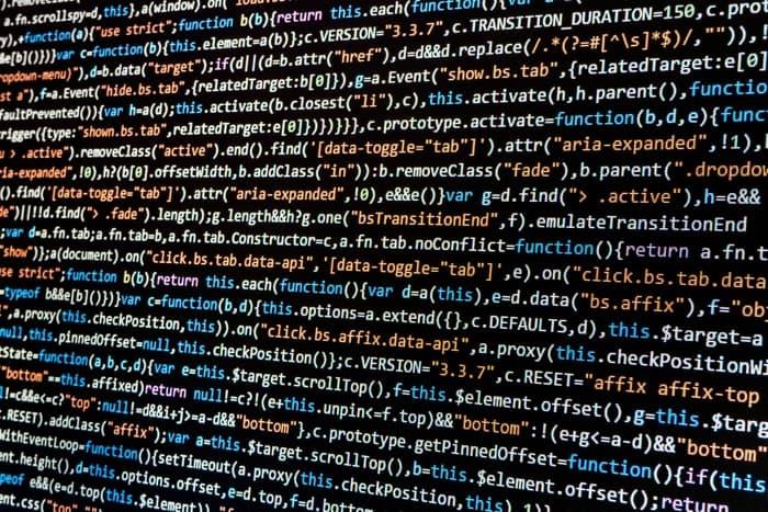 The Coding 101 Bundle