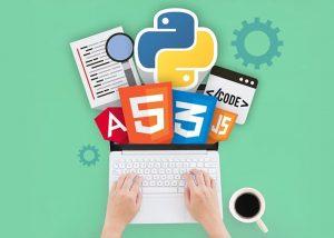 Save 98% On The Ultimate Backend Developer Bundle