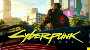 Hidden Message Discovered In Cyberpunk 2077 Trailer By CD Projekt Red