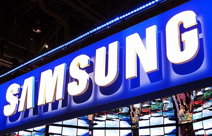 Samsung And KDDI