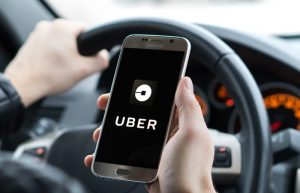 Google Removes The Ability To Request An Uber Through Google Maps