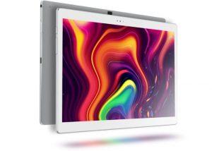 Alldocube X AMOLED Tablet Soon Launching On Indiegogo From $219