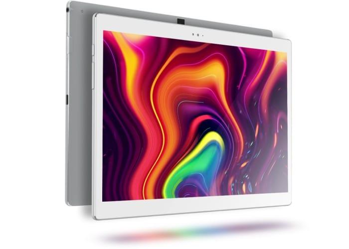 Alldocube X AMOLED Tablet