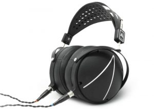 Audeze LCD2 Closed-Back Headphones $899