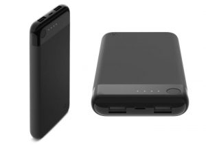 Belking Boost Charge Apple MFI Battery Pack With Lighting Connector
