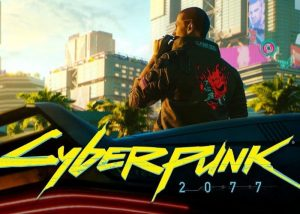 Cyberpunk 2077 Will Not Force A Fighting Style On Players
