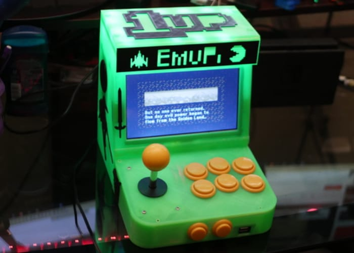 mini arcade cabinet plans nagpurentrepreneurs Custom Arcade Artwork Multicade Arcade Side Art