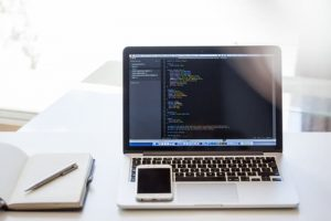 Save 98% On the The Essential Coding for Beginners Bundle