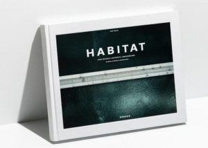 HABITAT Aerial Photography Book Captures Human Altered Landscapes