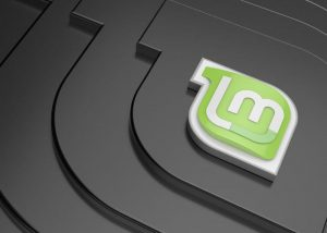 Linux Mint 19 Tara Operating System Released