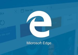 Microsoft Edge iOS Beta Browser Now Offers Visual Searching