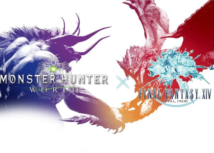 Monster Hunter World Launches On Pc August 9th 2018 New Dlc August