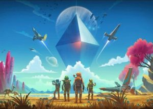 11 Changes To No Man's Sky Since Launch