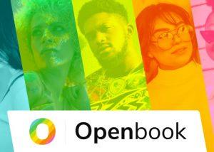 Openbook Honest, Open Source Social Network