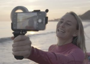 Outex Smartphone Waterproof Case