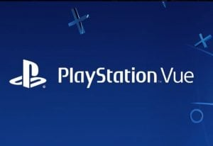 Sony Increases PlayStation Vue Pricing By $60 Per Year