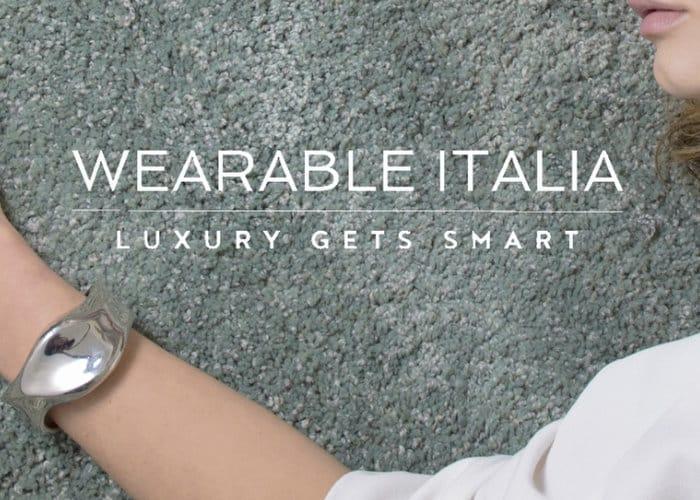 ProdigIO Smart Bracelet